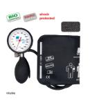 KaWe mehāniskais asinsspiediena aparāts