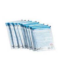 Anios Oxy Floor 25 gr (pulveris), virsmu dezinfekcijai
