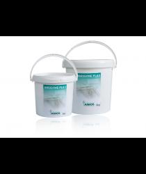 Aniosyme PLA II 5 kg pulveris (pulverveida koncentrāts)