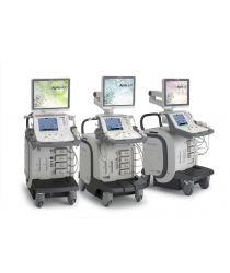 Canon Aplio a sērijas ultrasonogrāfijas iekārtas