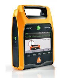 Defibrilators Mindray BeneHeart D1 (Pro)
