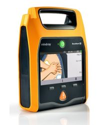 Defibrilators Mindray BeneHeart D1 (Public)