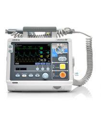 Defibrilators ar pacienta monitoru Mindray BeneHeart D3