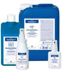 Bode Cutasept F, ādas dezinfekcijas līdzeklis