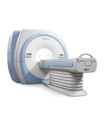 Canon Vantage Titan 3T magnētiskās rezonanses iekārta