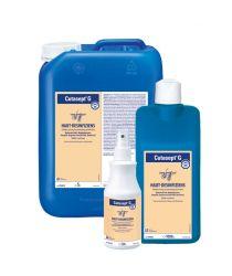 Bode Cutasept G, ādas dezinfekcijas līdzeklis