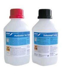 Ecolab Sekusept easy 4x 450 ml
