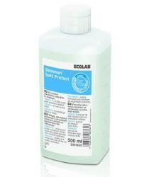 Ecolab Skinman Soft Protect, 500 ml