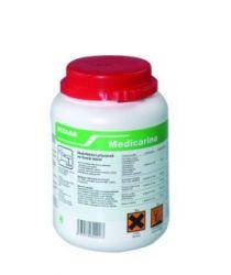 Ecolab Medicarine
