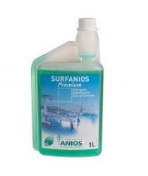 Surfanios Premium, 1 litrs