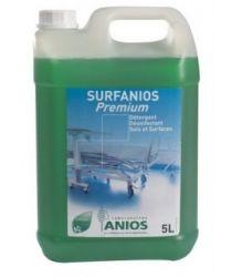 Surfanios Premium, 5 litri