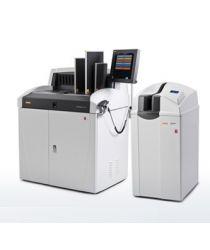 Carestream Directview CR digitalizācijas iekārta mamogrāfijai