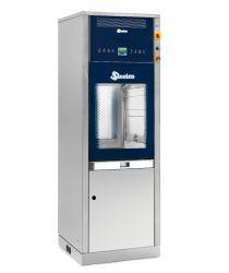 Steelco DS 600 SL instrumentu mazgāšanas un dezinfekcijas iekārta