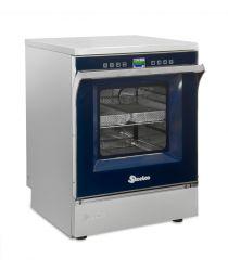 Steelco DS 500 CL instrumentu mazgāšanas un dezinfekcijas iekārta