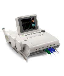Kardiotokogrāfs Edan F3