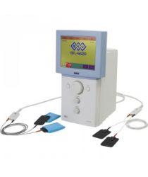 Elektroterapijas iekārta BTL-5625 Puls