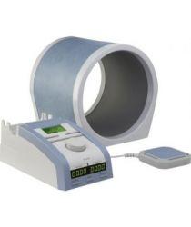 Magnētiskās terapijas iekārta BTL-4920 Magnet Professional