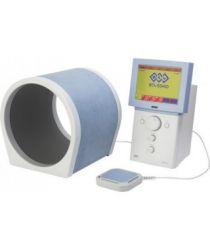 Magnētiskās terapijas iekārta BTL-5940 Magnet