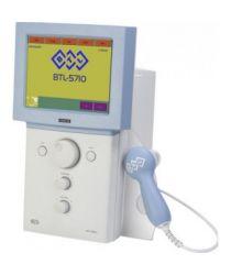 Ultraskaņas iekārta BTL-5710 Sono