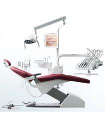 FONA 1000 S zobārstniecības iekārta