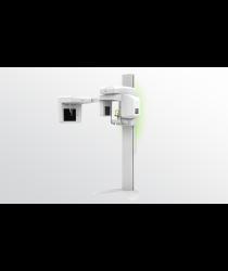 FONA Stellaris 3D dentālā rentgena iekārta