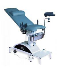 Ginekoloģiskais krēsls BTL-1500 ar 3 motoriem
