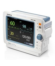 Veterinārais pacienta monitors Mindray iMEC 8Vet