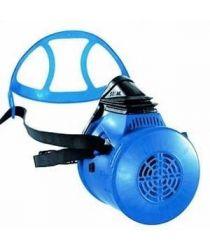 Gaisa attīrīšanas respiratori