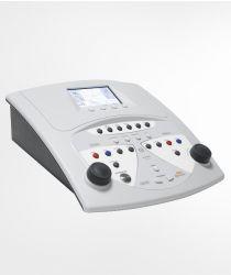 Inventis Bell audiometrs