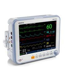 Veterinārais pacienta monitors Mindray iPM 12Vet