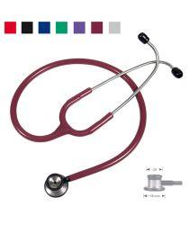 KaWe Baby-Prestige bērnu stetoskops