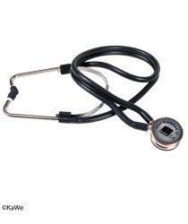KaWe Planet kardioloģiskais stetoskops