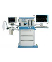 Draeger anestēzijas darba stacija Fabius GS premium