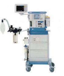 Draeger anestēzijas darba stacija Fabius Tiro