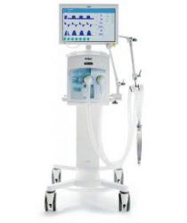 Draeger plaušu mākslīgās ventilēšanas iekārta  EVITA V500