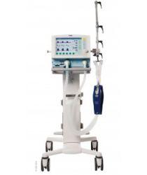 Draeger plaušu mākslīgās ventilēšanas iekārta  SAVINA 300