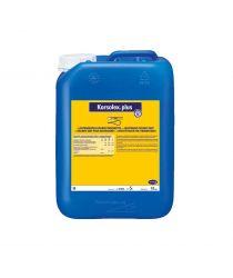 Korsolex plus (koncentrāts), 5 litri