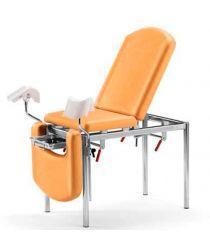 Ginekoloģiskais krēsls Prime line