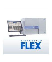 BioProfile FLEX