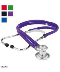 Stetoskops KaWe Rapport
