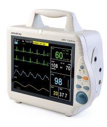 Veterinārais pacienta monitors Mindray MEC-1200Vet