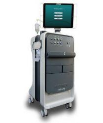 Ķirurģijas kombo-iekārta R-Evolution