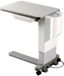 Elektriskie instrumentu galdi Takagi