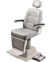 Pacienta krēsli Takagi