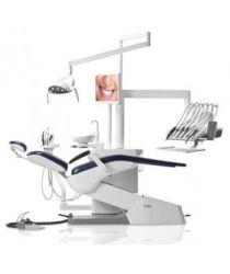 FONA 2000 L zobārstniecības iekārta