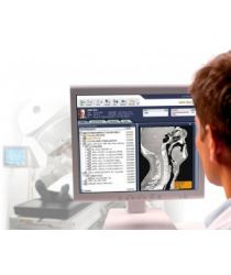 Onkoloģijas informācijas sistēma Elekta Mosaiq