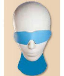Rentgena staru aizsargbrilles pacientam