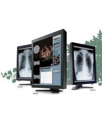 EIZO radioloģijas monitori
