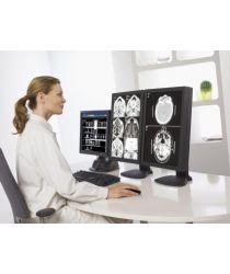 Radioloģijas darba stacijas