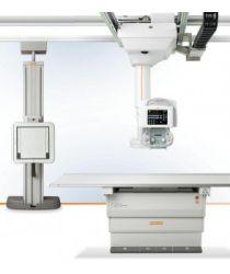 Stacionārā rentgena iekārta Carestream Evolution